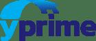 YP-Logo-460